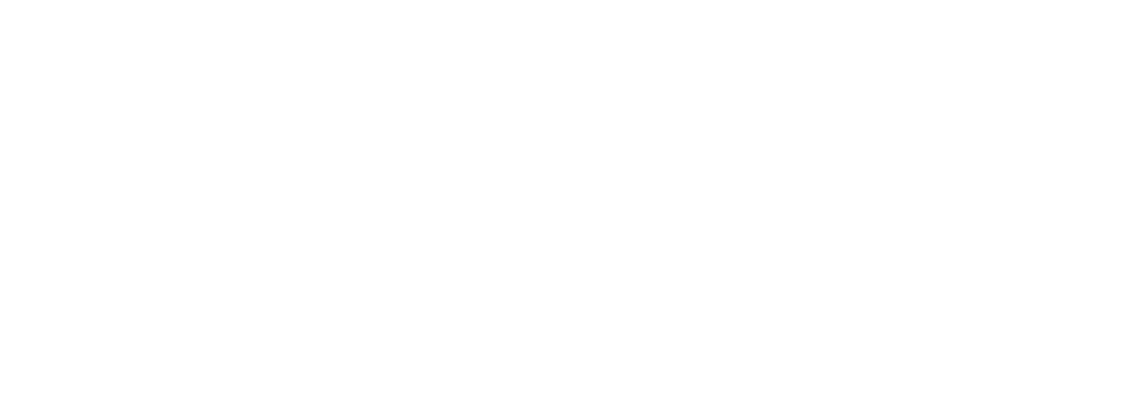 Purple Camas Consulting
